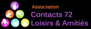 Contacts 72 Loisirs et Amitiés
