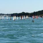 WE dans le Morbihan (56)