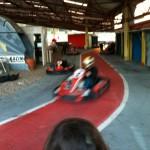 Karting : nouveau RDV au parc Sittélia